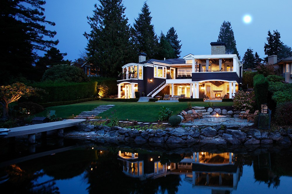 420015 0 Top 10 Most Expensive Home Sales of 2012