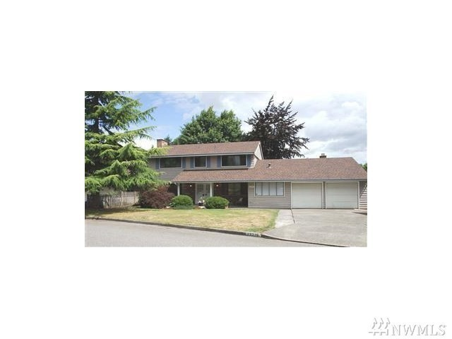mobile home for sale in kent wa with 207555 on 207555 furthermore Rockingham likewise Bargain 123 Creations C729bwbc Stripes besides FrontWorkingsAction also 232180.