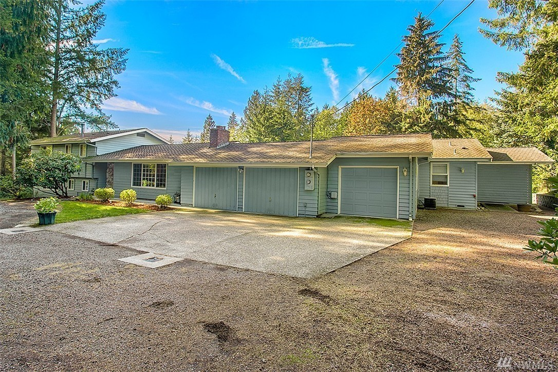 12206 Robinhood Lane Snohomish WA 98290