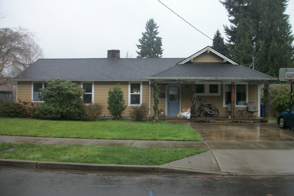 3613 se 5th st renton wa 98058 mls 435043 redfin for American classic homes renton