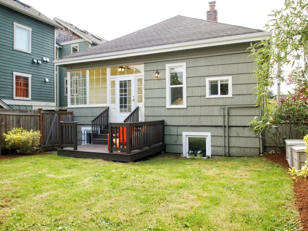 1534 nw 63rd st seattle wa 98107 mls 776065 redfin