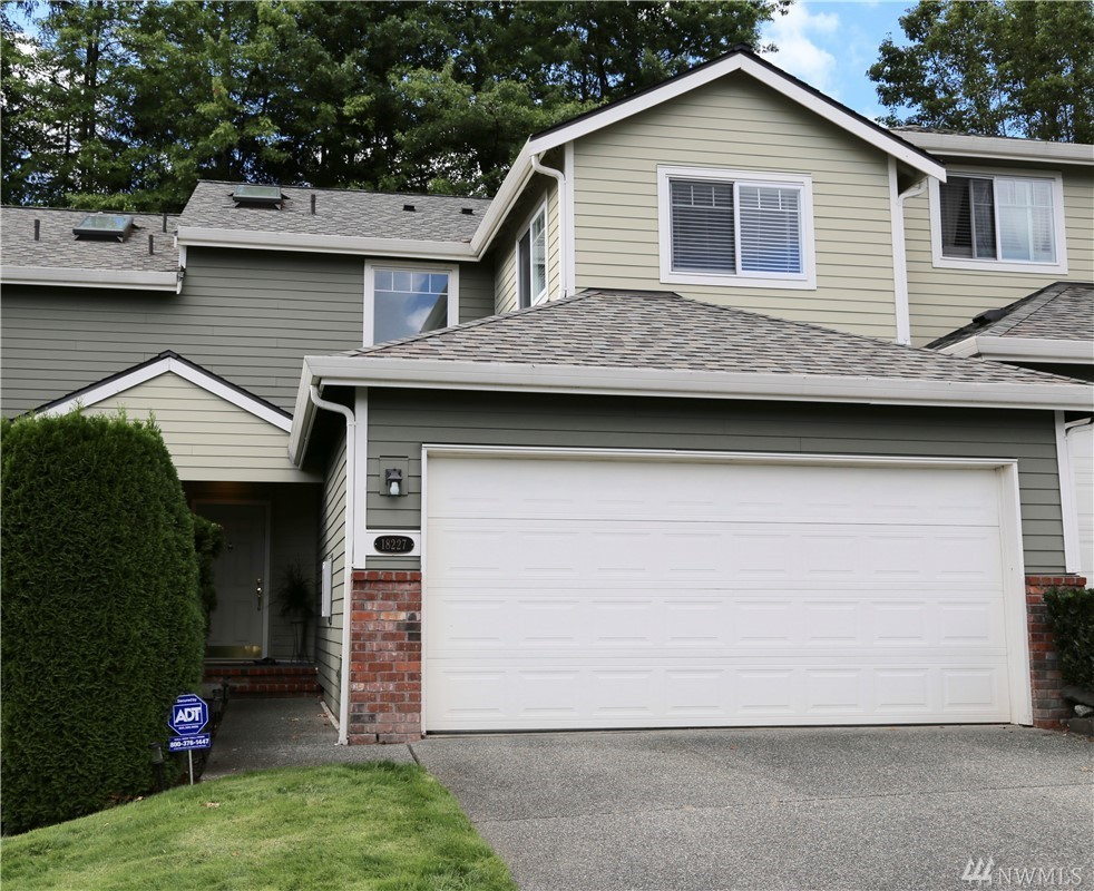18227 132nd place ne woodinville wa 98072 mls 1194094 for Home depot woodinville
