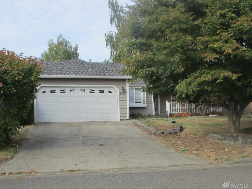3715 231st St SE, Bothell, WA 98021 | MLS# 1033732 | Redfin