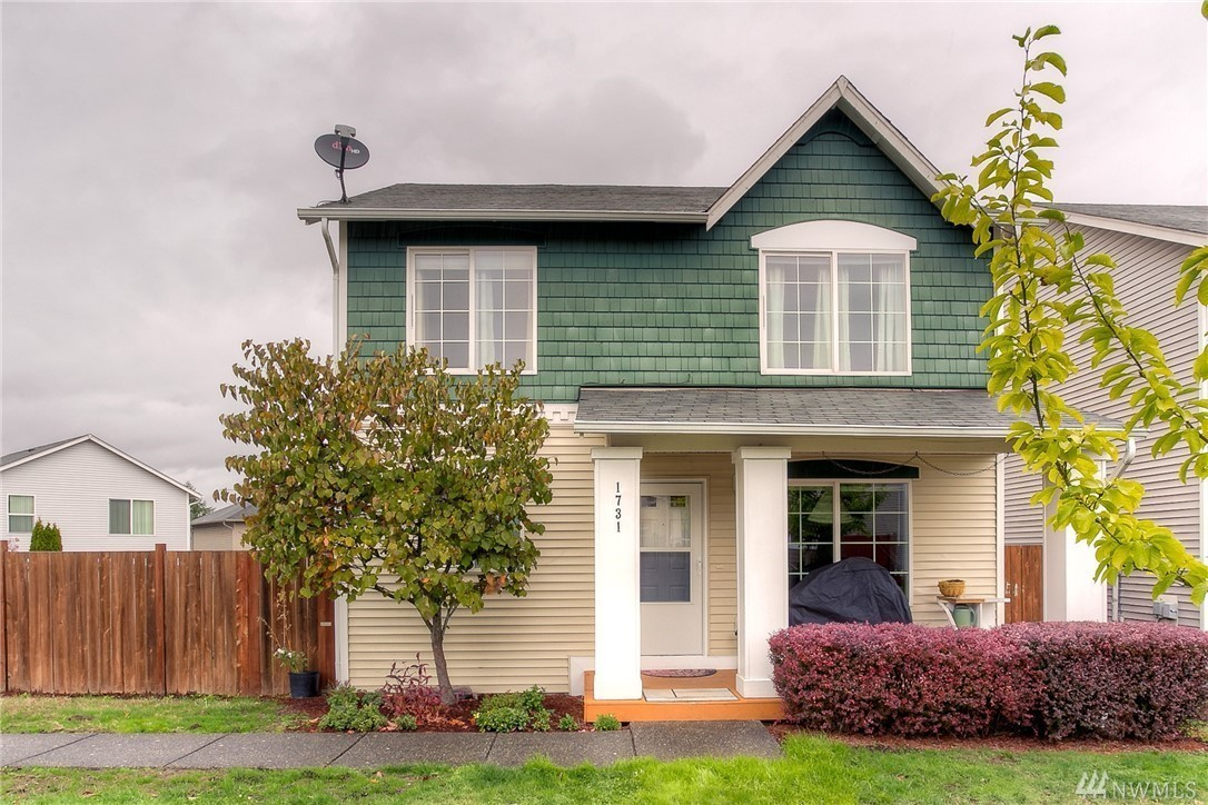 1731 e 38th st tacoma wa 98404 mls 1207139 redfin for 38 west 38th street 3rd floor