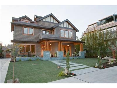 Pics for half a million dollar house for House dijain photo
