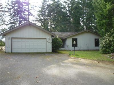 32613 194th Ave SE, Kent, WA