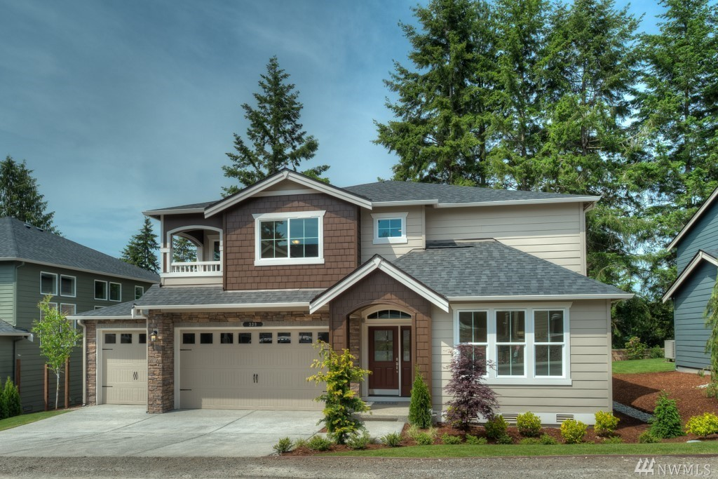 21116 46th Place W 3 Lynnwood Wa 98036 Mls 1227171 Redfin