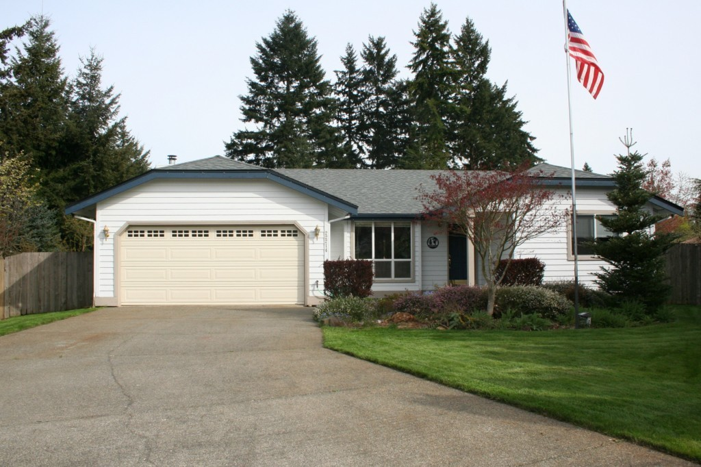 22214 109th st e buckley wa 98321 mls 219172 redfin for The buckley house