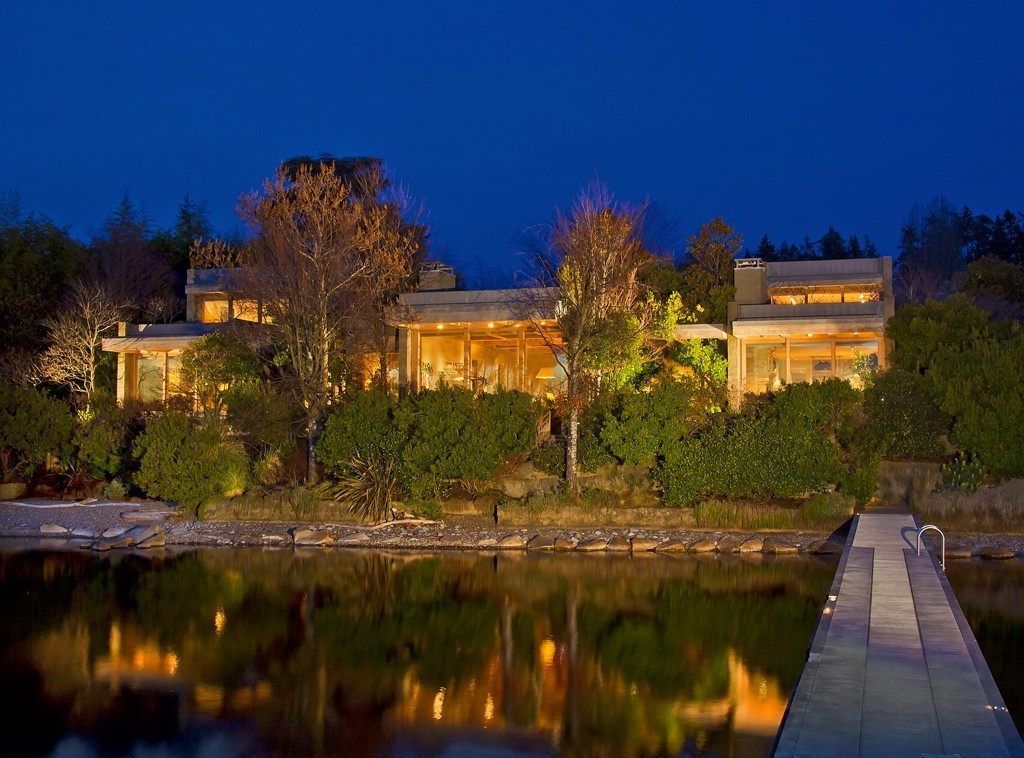 180175 3 Top 10 Most Expensive Home Sales of 2012