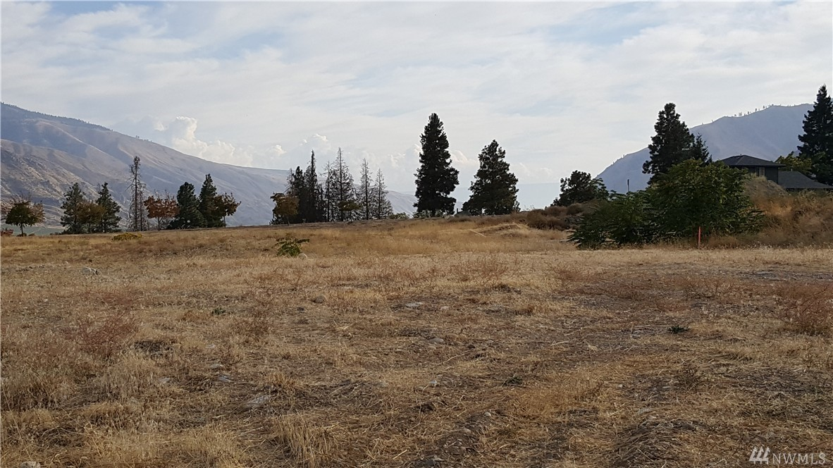 entiat chatrooms Find single family homes for rent in entiat, washington getting the results you're looking for is easy search by number of rooms and price.