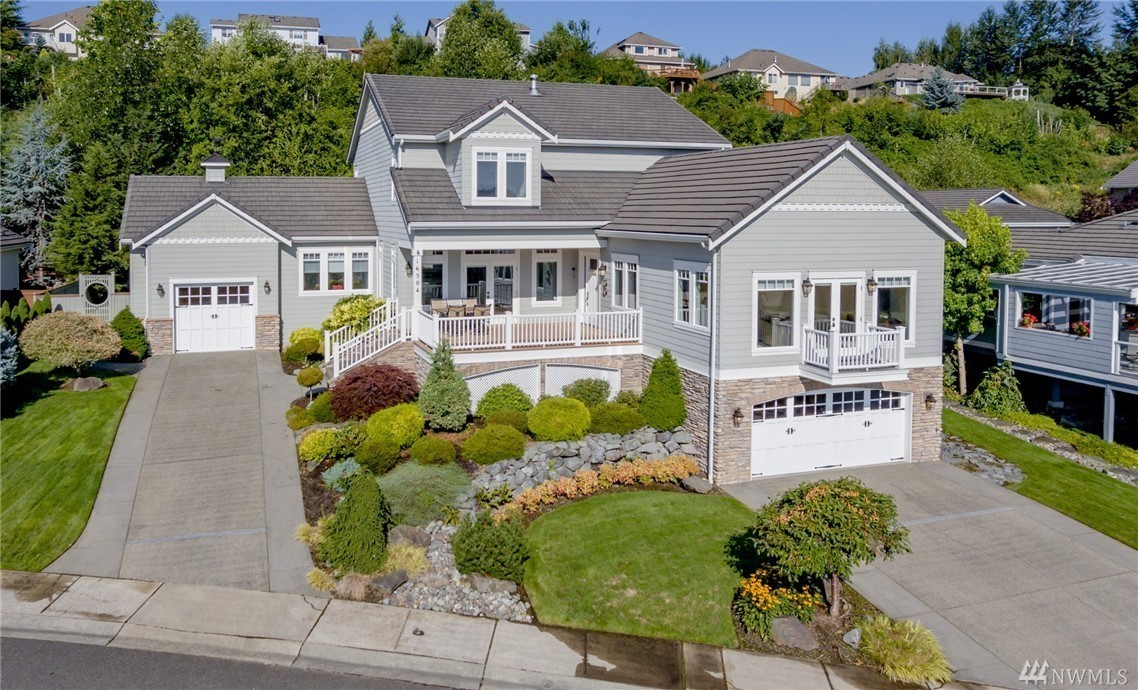 16504 139th ave e puyallup wa 98374 mls 1166249 redfin for Custom home builders puyallup wa