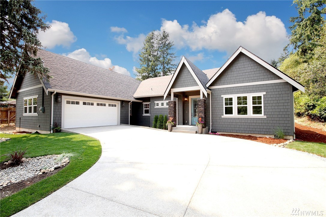 9402 72nd ave e puyallup wa 98371 mls 1186333 redfin for Custom home builders puyallup wa