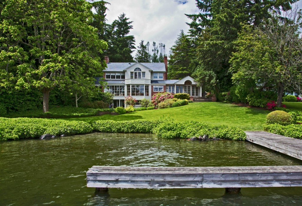 366349 1 Top 10 Most Expensive Home Sales of 2012