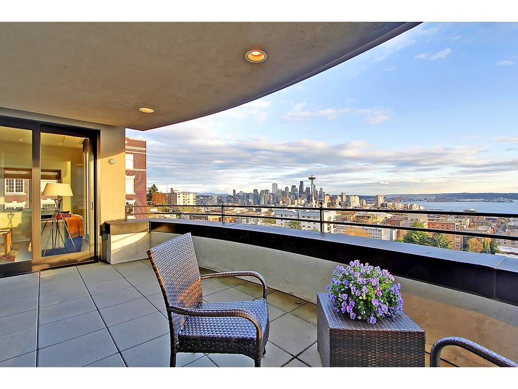 329361 1 Top 10 Most Expensive Condo Sales of 2012