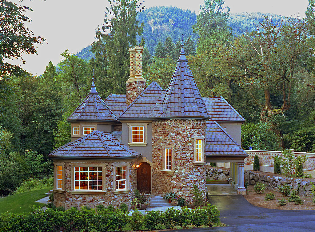 12815 issaquah hobart rd se issaquah wa 98027 mls for Castle home builders