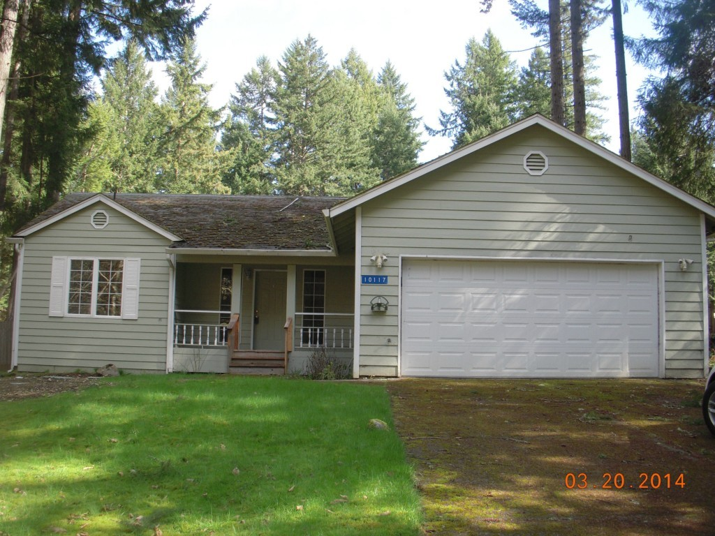 anderson island cougar women Now for sale: 12 photos • ~3/4 acre land at 10309 cougar place • super location on this almost two-thirds of an acre riviera level corner lot in private/quiet cul te sac.