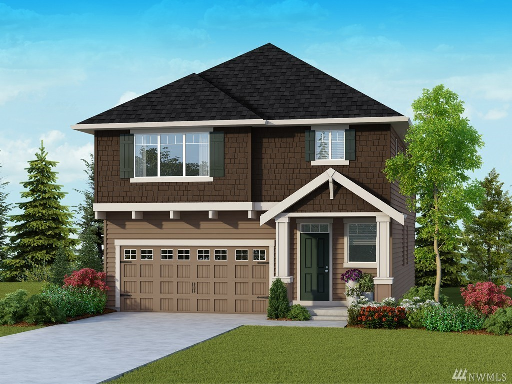 Craftsman Style Homes Exterior Photos Warm Home Design - Craftsman style home exteriors of houses colors
