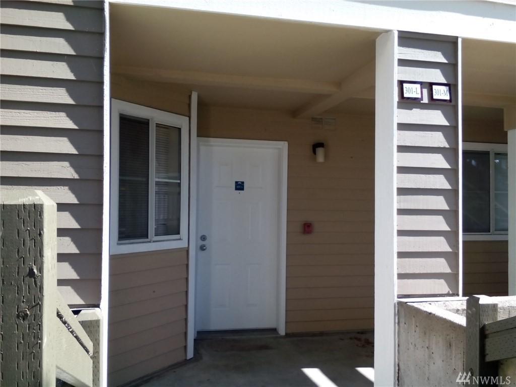 5300 Harbour Pointe Blvd Unit L301 Mukilteo Wa 98275