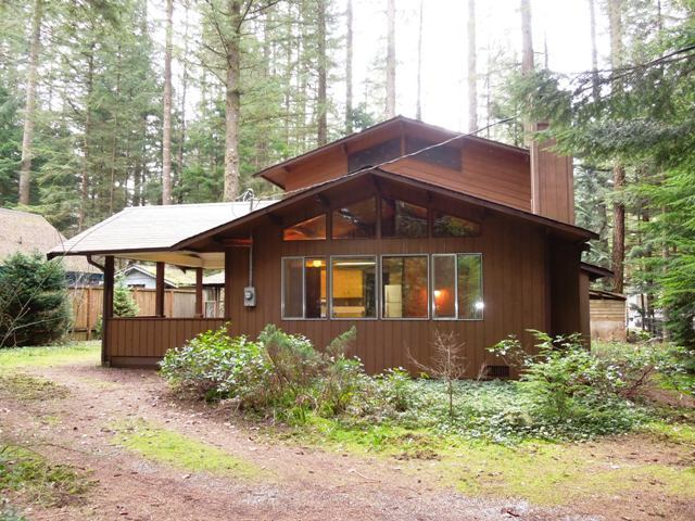 maple falls chat Maple falls wa real estate for sale by weichert realtors search real estate listings in maple falls wa, or contact weichert today to buy real estate in maple falls wa.