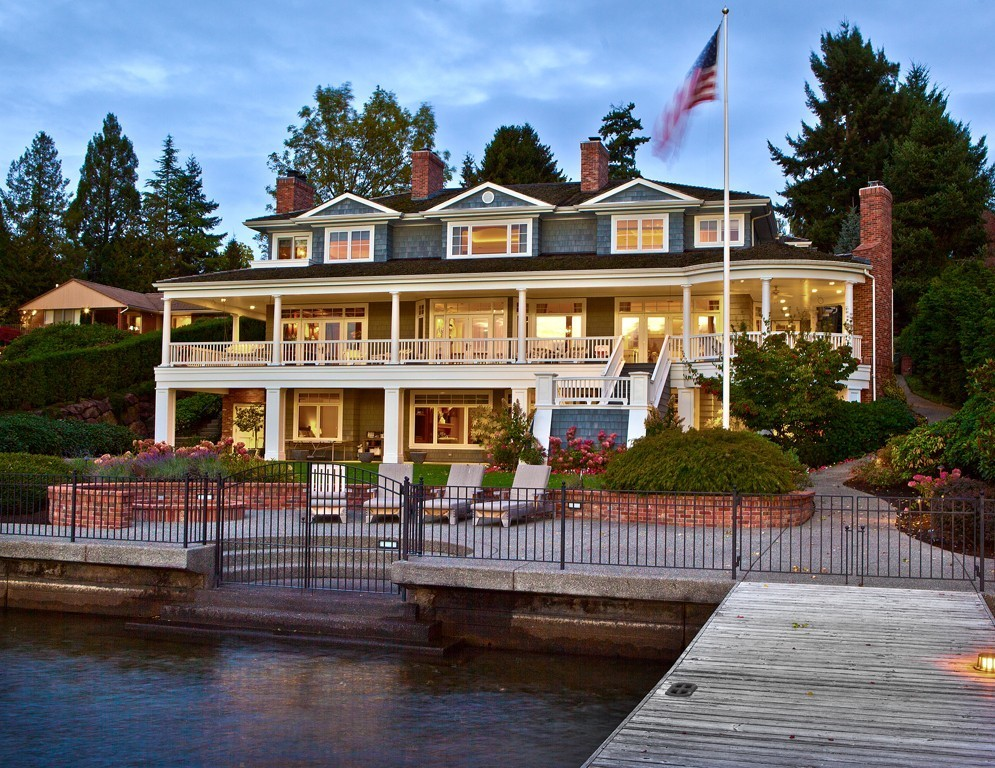 310496 0 Top 10 Most Expensive Home Sales of 2012