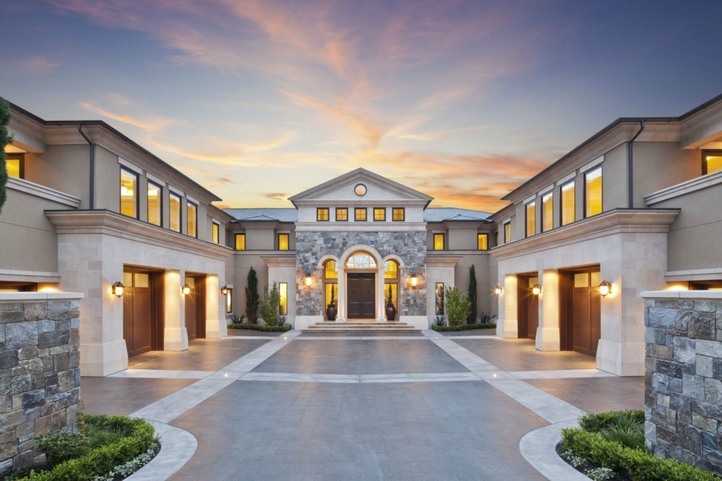 405498 3 Top 10 Most Expensive Home Sales of 2012