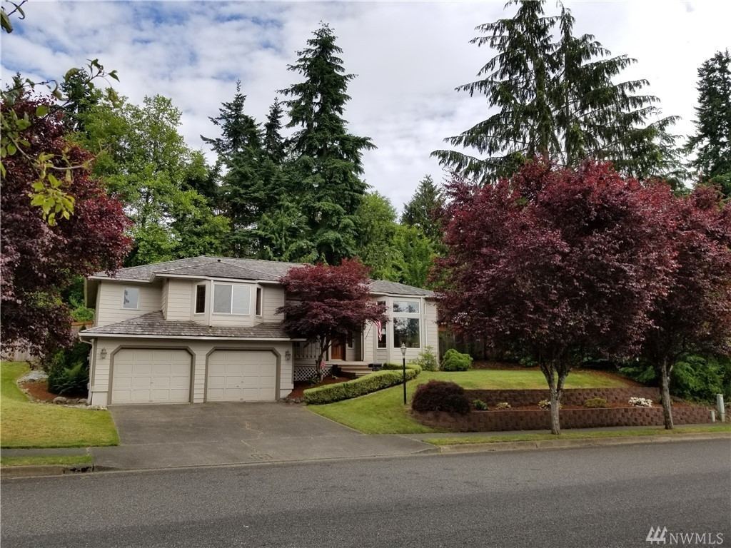 1518 28th place se puyallup wa 98374 mls 1145520 redfin for Custom home builders puyallup wa