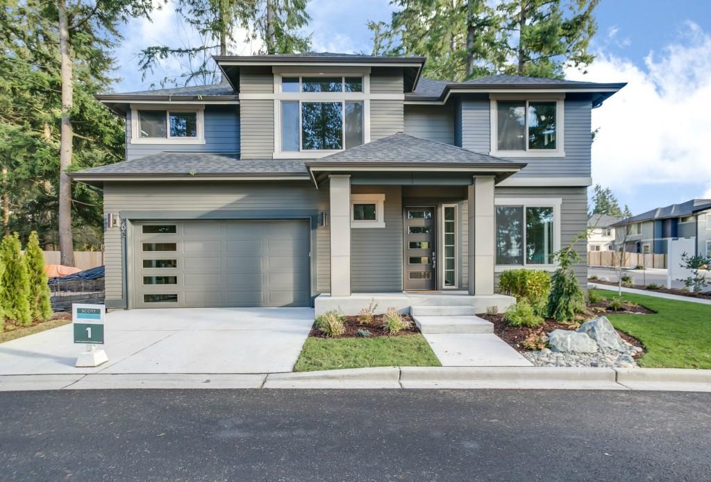 mobile homes for sale renton wa with 241910 Photoslideshow on 19808 Talbot Rd S Renton Wa 98055 Gid300018438943 besides 245715 also 60972383 zpid additionally 34642063 moreover 500 Monroe Ave NE Renton WA 98056 M17631 77678.
