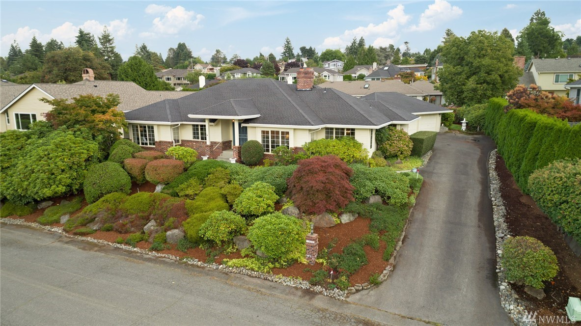 18646 6th Ave SW Normandy Park WA 98166