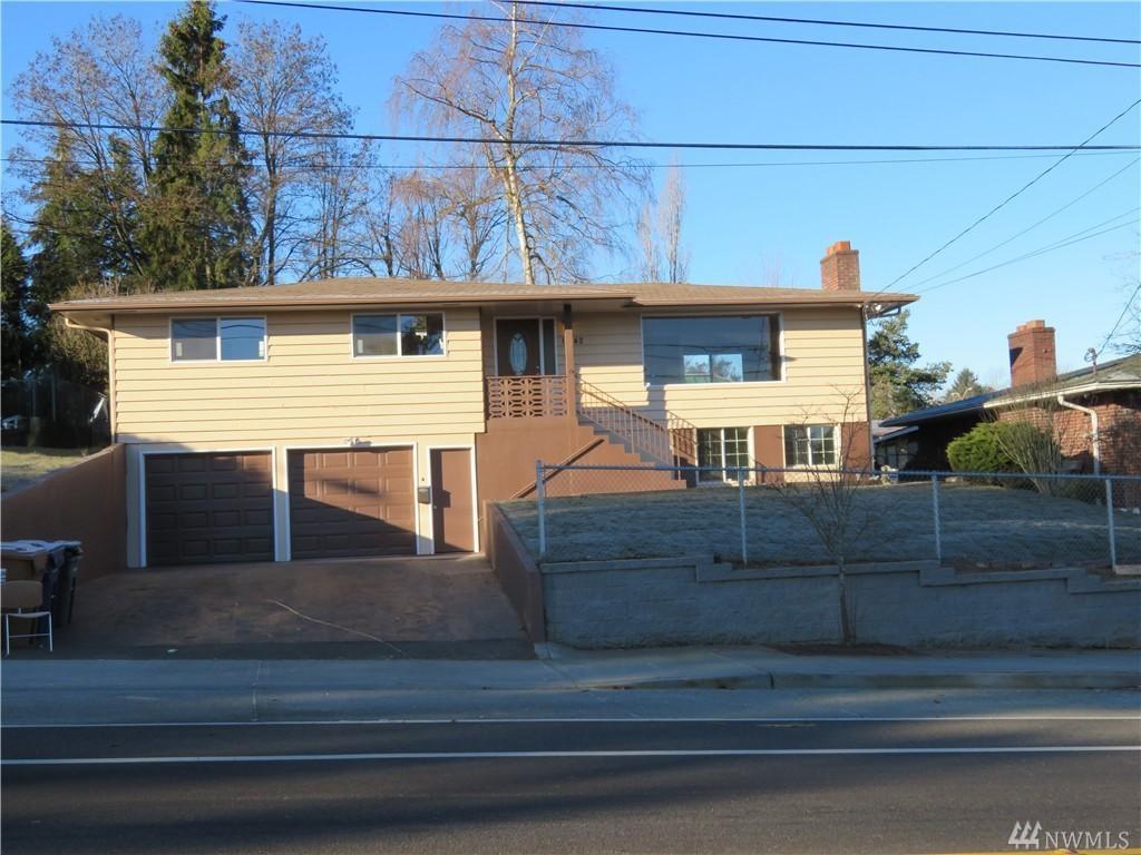 6042 S Alaska St, Tacoma, WA 98408   MLS# 1065547   Redfin