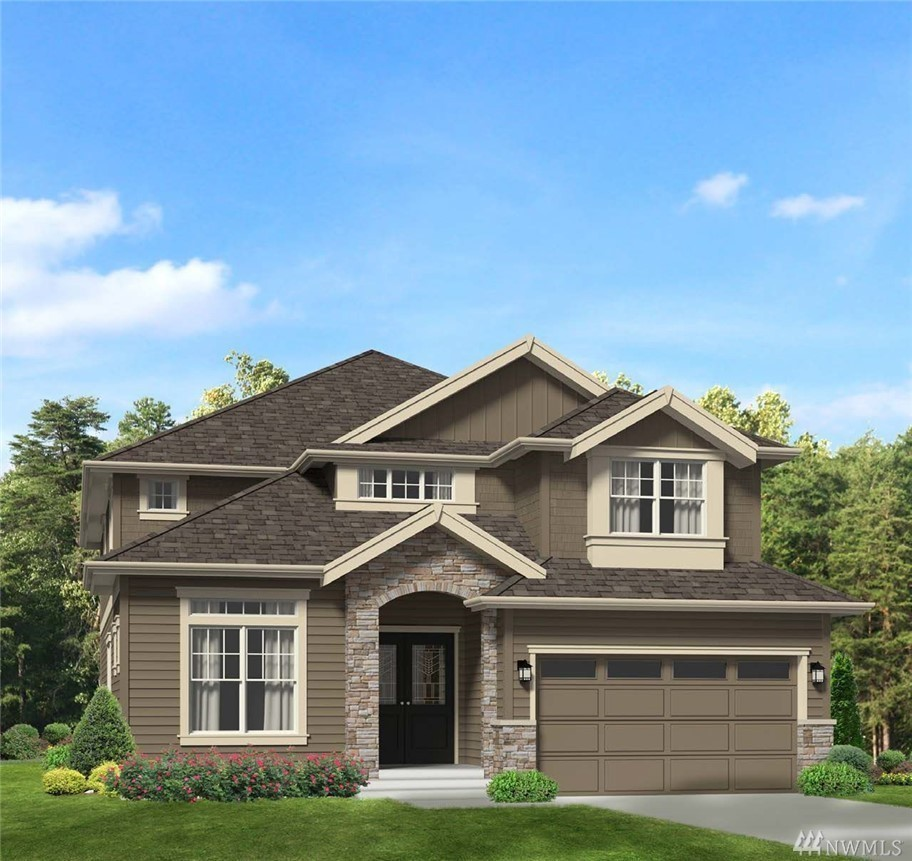 22155 se 1st place lot 7 sammamish wa 98074 mls for American classic homes sammamish