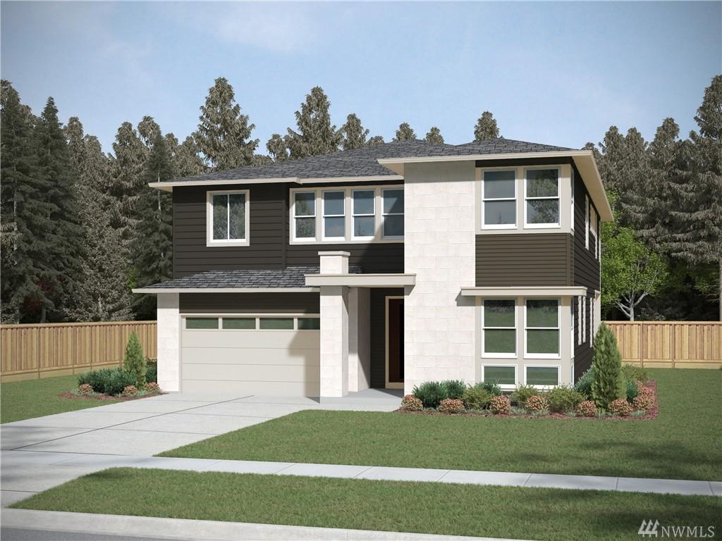 323 Field Place SE Renton WA 98059 MLS 923634 Redfin