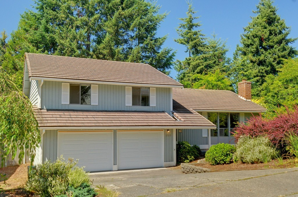mobile home for sale in kent wa with 232180 on 207555 furthermore Rockingham likewise Bargain 123 Creations C729bwbc Stripes besides FrontWorkingsAction also 232180.