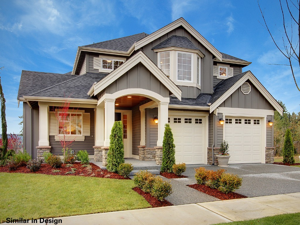 11539 174th ct ne redmond wa 98052 mls 389752 redfin for On your lot builders oregon