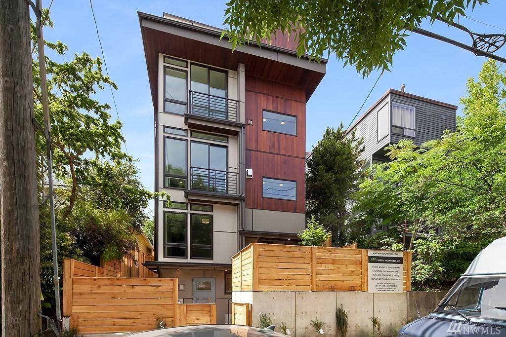 3651 A Albion Place N, Seattle, WA 98103 | MLS# 1021757 | Redfin: https://www.redfin.com/WA/Seattle/3651-Albion-Pl-N-98103/unit-A...