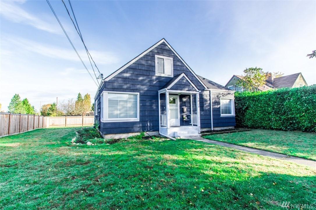 5021 N 35TH ST, Tacoma, WA 98407 | MLS# 1210765 | Redfin