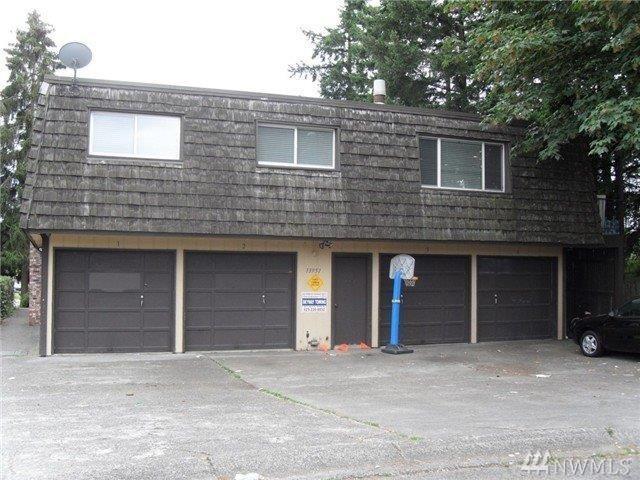 mobile homes for sale renton wa with 2085495 on 19808 Talbot Rd S Renton Wa 98055 Gid300018438943 besides 245715 also 60972383 zpid additionally 34642063 moreover 500 Monroe Ave NE Renton WA 98056 M17631 77678.
