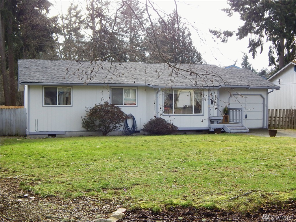 e polk ave port orchard wa mls redfin