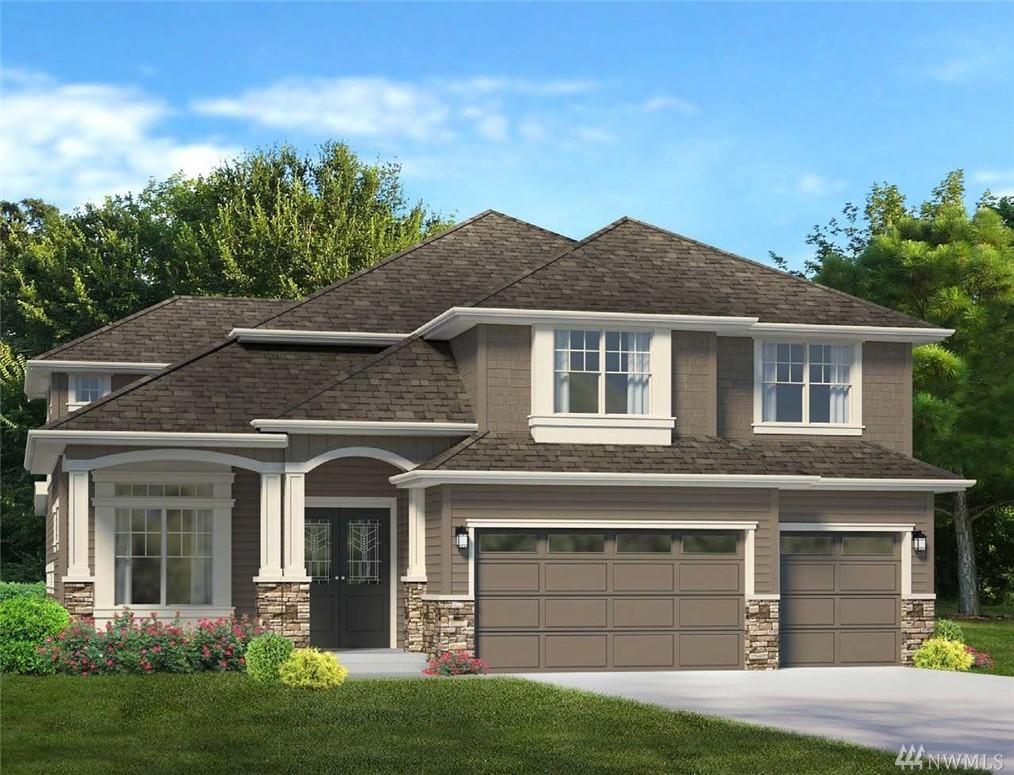 6522 SE 6th St Lot 1, Renton, WA 98059 | MLS# 1020792 | Redfin: https://www.redfin.com/WA/Renton/6522-SE-6th-St-98058/unit-1/home...