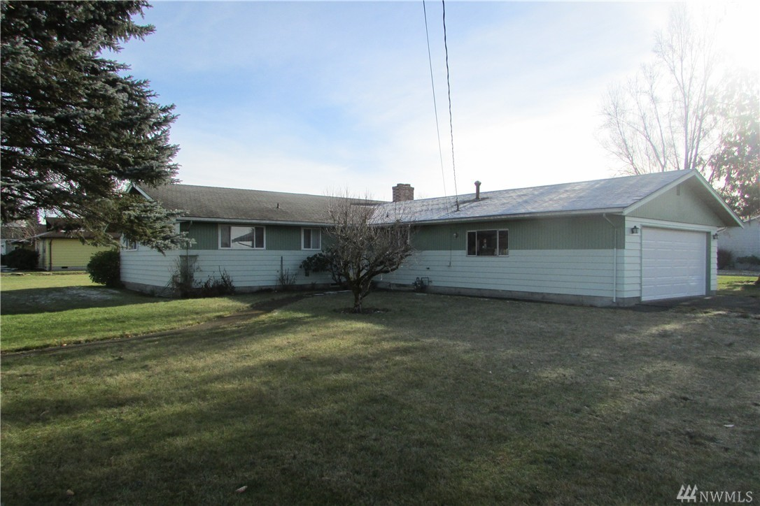 1409 main st buckley wa 98321 mls 1066792 redfin for Buckley house