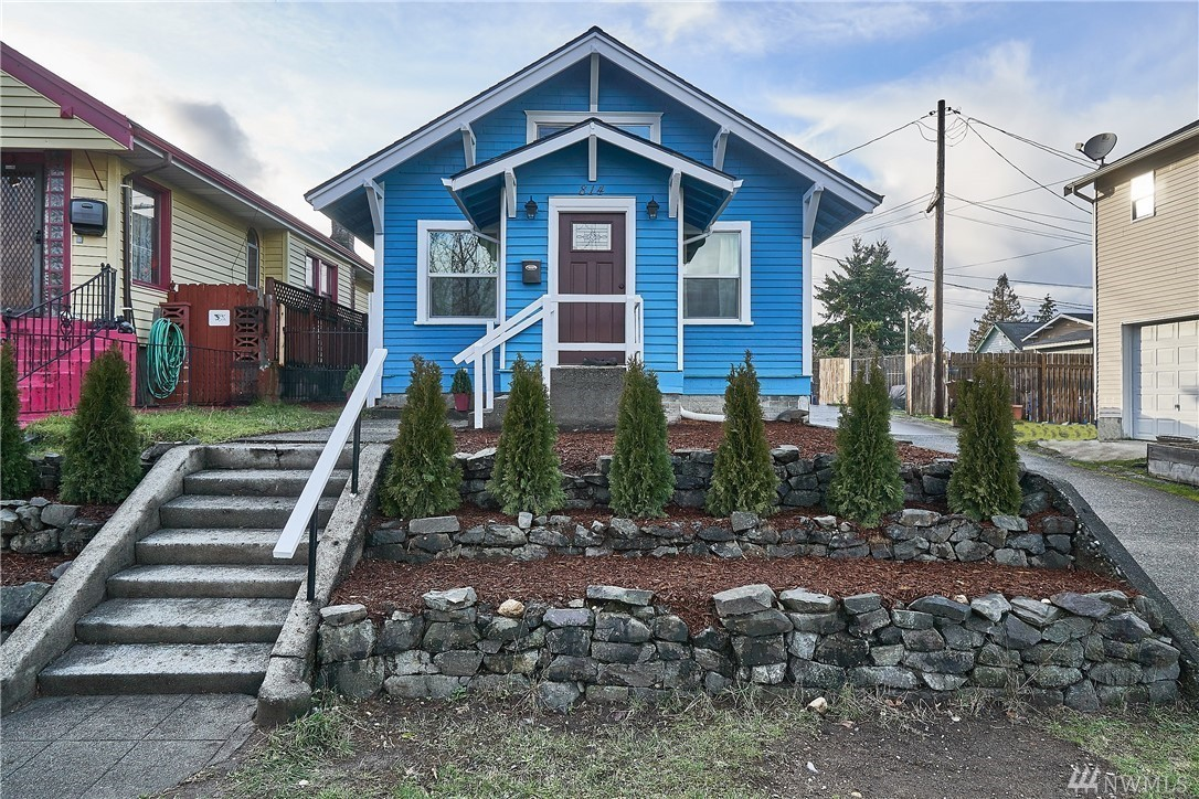 814 s grant ave tacoma wa 98405 mls 1237792 redfin for Bathroom remodeling tacoma wa