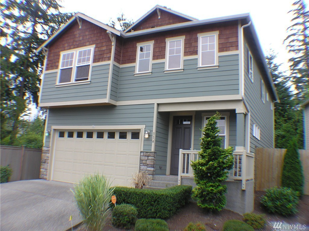 314 203rd Place SE, Bothell, WA 98012 | MLS# 1020797 | Redfin: https://www.redfin.com/WA/Bothell/314-203rd-Pl-SE-98012/home/40022170