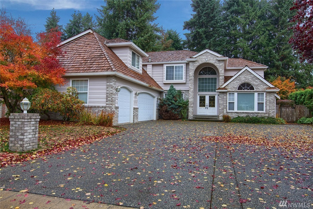 Puyallup Wa Real Estate Homes For Sale Redfin | Autos Post