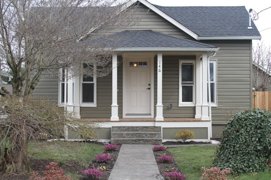 146 N Cottage St Buckley Wa 98321 Mls 200840 Redfin
