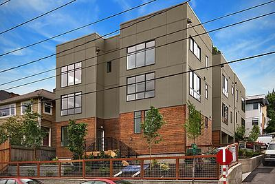 79848 1 Another Modern Capitol Hill Townhouse