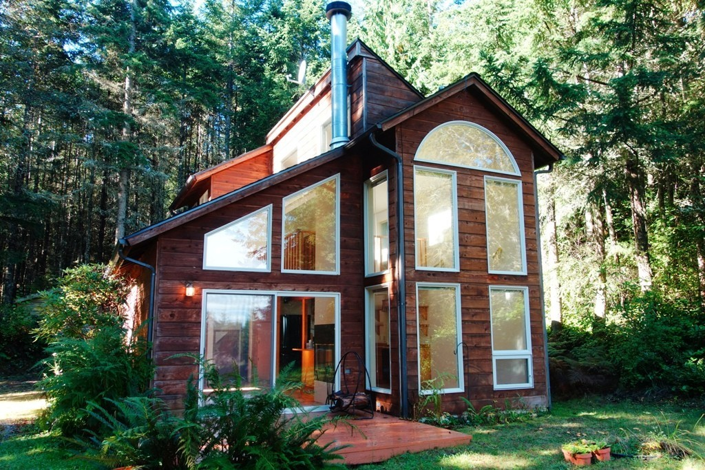 340 blue sky dr port townsend wa 98368 mls 550855 for Build your own home washington state