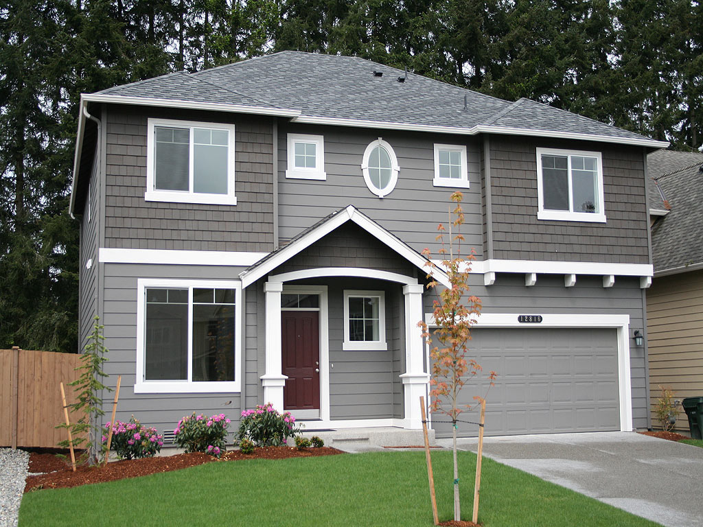 19416 Se 271st Place 98 Covington Wa 98042 Mls 493860 Redfin