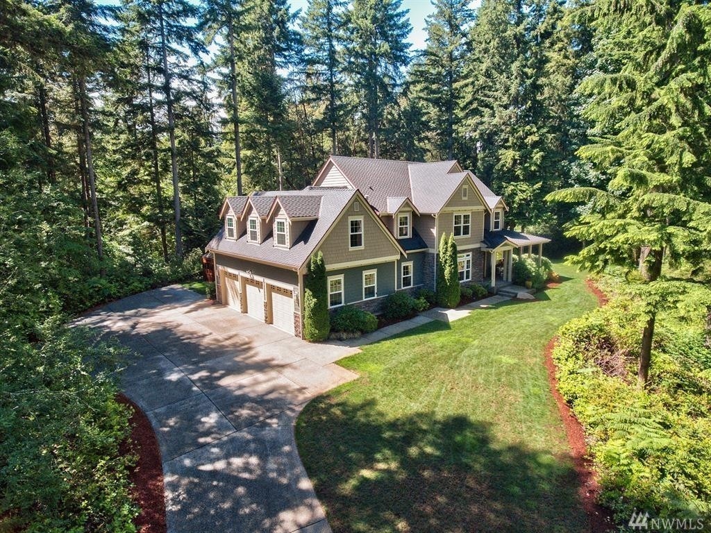 5124 86th ave nw gig harbor wa 98335 mls 1142866 redfin