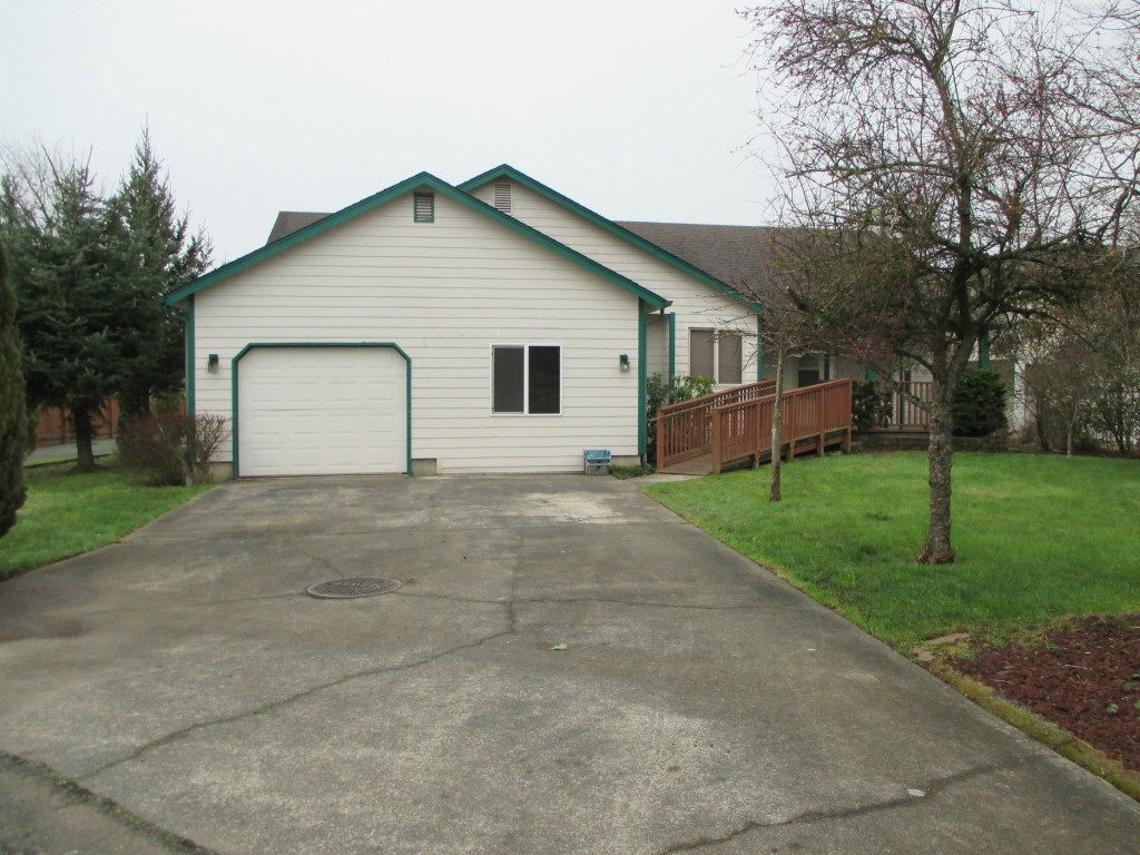 2148 SW Olympic Dr, Chehalis, WA 98532 | MLS# 741874 | Redfin