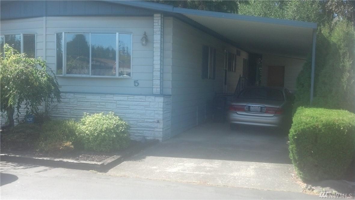 620 112th St SE 5 Everett WA 98208