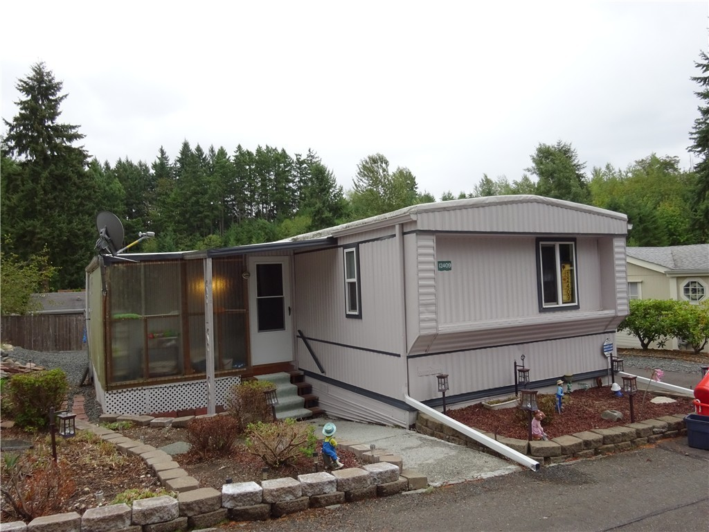 12409 115th st ct e puyallup wa 98374 mls 841917 redfin for Home builders in puyallup wa